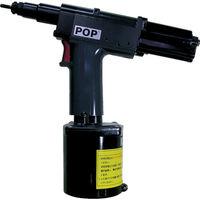 ポップリベット・ファスナー POP ポップナットセッター(空油圧式) PNT800A 1台 334ー7915 (直送品)