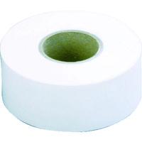 タイルメント TILEMENT ファインテープ 30mm巾×20m 20巻パック 59300300  366ー8339 (直送品)