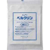 アイオン AION ベルクリン Sー1 S1 1袋 385ー3641 (直送品)