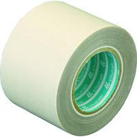 中興化成工業 中興化成 性能向上ふっ素樹脂粘着テープ ガラスクロス 0.24ー25×10 AGF10124X25  391ー4186 (直送品)
