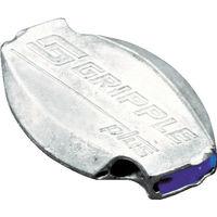 日栄インテック 日栄インテック グリップル S N0200206011 1セット(1パック:2個入×1) 381ー4840 (直送品)