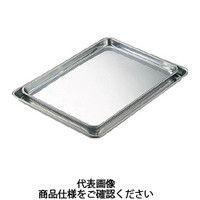 日本メタルワークス IKD エコKバット10吋 E01400002030 1枚 392ー8322 (直送品)