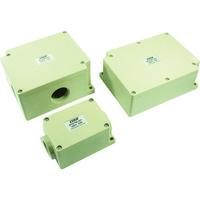 東洋技研 TOGI 中継ボックス BOXTM-401 1個 391-8513 (直送品)