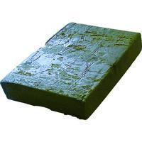 日東電工 日東 ペトロラタム系防食テープ充填剤 NO.59M 3Kg(ブロック) 59M 1個 377ー7138 (直送品)