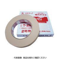 未来工業 未来 モールテープ(強力タイプ) T3K 1セット(1箱:1巻入×1) 390ー8861 (直送品)