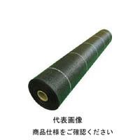 萩原工業 グランドバリアクロス 2.0x50m GBC2050 1本 377ー8606 (直送品)