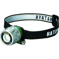 ハタヤリミテッド ハタヤ LED防爆型ヘッドランプ CEP005D 1個 374ー5457 (直送品)