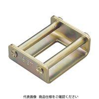 オーエッチ工業 OH トメロン金具 TKR452T 1個 370ー6541 (直送品)