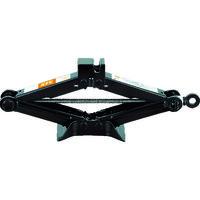 京都機械工具 KTC パンタグラフジャッキ PJ06 1台 373ー7063 (直送品)