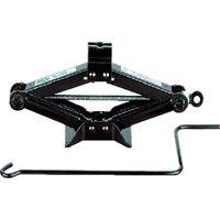 京都機械工具 KTC パンタグラフジャッキ PJ08 1台 373ー7080 (直送品)