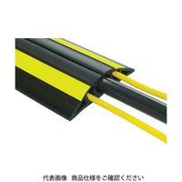 大研化成工業 大研 ケーブルプロテクタ2 30x8M CP230X8M 1本 363ー6224 (直送品)