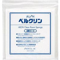 アイオン AION ベルクリン Eー2 (5枚/袋) E2 1セット(5枚:5枚入×1袋) 385ー3551 (直送品)