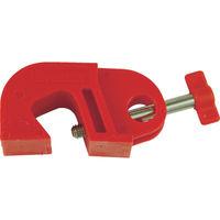 パンドウイットコーポレーション 工具レスブレーカーロック PSLCBNT 1個 360ー4217 (直送品)