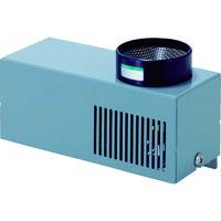 CKD(シーケーディー) 自動散水制御機器 雨センサー RS-6 1個 376-8724 (直送品)