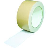 アイリスオーヤマ IRIS 布粘着テープ NNT5025 1個 391ー7568 (直送品)