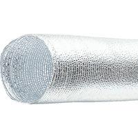 カナフレックスコーポレーション(Kanaflex) カナアルミダクト 75径 5m DC-AL-075-05 1本 380-0890 (直送品)