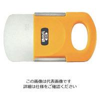 オルファ(OLFA) 鉄の爪64ミリ 14B 1個 380-8351 (直送品)