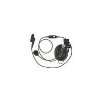アルインコ アルインコ ヘルメット用ヘッドセット(スプリングプラグ) EME40A 1個 385ー3799 (直送品)