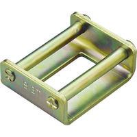 オーエッチ工業 OH トメロン金具 TKR300.3T 1個 370ー6508 (直送品)