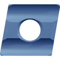 富士元工業 モミメン専用チップ 微粒子超硬 AlCrNコーティング COAT C32GUX AC15D 1セット(12個) 361-6231 (直送品)