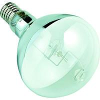 ハタヤリミテッド ハタヤ 水銀灯電球300W (RGM型水銀作業灯用) BHRF300W 1個 370ー2766 (直送品)