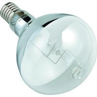 ハタヤリミテッド ハタヤ 水銀灯電球500W (RGM型、RMD型水銀作業灯用) BHRF500W 1個 370ー2774 (直送品)