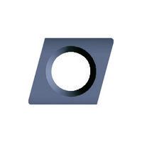 富士元工業 富士元モミメンnano専用チップ 微粒子超硬AlCrN ENGX040102AC15N 1セット(12個:1個入×12) 361ー6240(直送品)