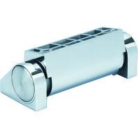 スガツネ工業 LAMP アシストヒンジHGーJH210(170ー090ー535) HGJH210 1個 376ー9879 (直送品)