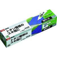 コニシ(Konishi) 金属材シール灰180ml #24042 HS-03 1本 374-8464 (直送品)