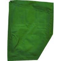 安全帯部品 巻き取り式 タイタン リーロックS2収納袋-GR グリーン HBGR 1枚 390-7392 SANKO(サンコー) (直送品)