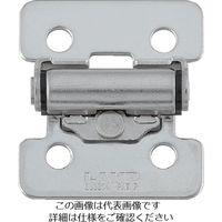 スガツネ工業(SUGATSUNE) トルクヒンジHG-TS03(170-018-501) HG-TS03 1個 380-2311 (直送品)