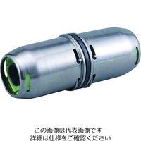 タブチ TBC アレスフィット(樹脂)ソケット13 OTJ13KJAN 1個 375ー4103 (直送品)
