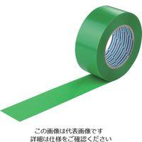 ダイヤテックス パイオラン パイオラン梱包用テープ K10GR50MMX50M 1巻 391ー4020 (直送品)