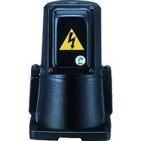 テラル テラル クーラントポンプ(自吸型) VKN085A 1台 387ー2301 (直送品)