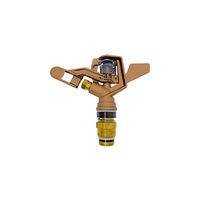 高儀 タカギ メタルパルススプリンクラー1/2フル G395 1個 381-4181 (直送品)