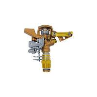 タカギ タカギ メタルパルススプリンクラー1/2パート&フル G396 1個 381ー4190 (直送品)