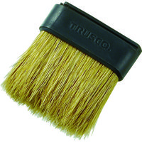 トラスコ中山 TRUSCO EーGRIP ダスター刷毛用 50MM スペアのみ TEGD50S 1本 382ー9791 (直送品)