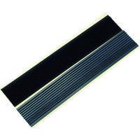 トラスコ中山 TRUSCO マジロックセット 幅25mm×長さ15cm 黒 TMRS25015BK 1セット 389-7125 (直送品)