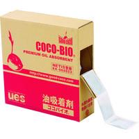 ユーイーエス ココバイオ ロングC(コンパクトタイプ) GCLG150C 1セット(1箱:1巻入×1) 335ー1131 (直送品)