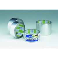 ニトムズ(nitoms) ガラスクロスT 38 J3030 1個 391-4674 (直送品)