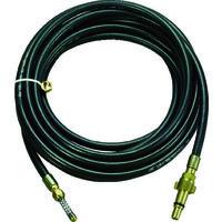 ブラック・アンド・デッカー(BLACK+DECKER) 7.5mパイプクリーニングホース PCU01 1個 378-7613 (直送品)