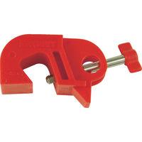 パンドウイットコーポレーション 工具レスブレーカーロックアウト PSLCBILNT 1個 380ー9366 (直送品)