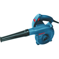 BOSCH(ボッシュ) ボッシュ ブロア GBL800E 1台 378-4916 (直送品)