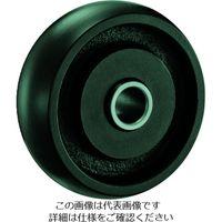 丸喜金属本社 マルコン枠無重量車 75mm U型 C-2700-75 1個 375-6050 (直送品)