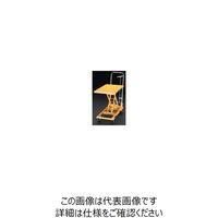 エスコ(esco) 450x 700mm/150kg テーブルリフト 1台 EA520X-1(直送品)