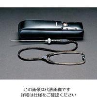 esco(エスコ) 故障探知器(ケース入/STAHLWILLE) EA799 1組 (直送品)
