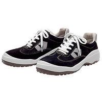 DONKEL Dynasty COMFORT(ドンケル ダイナスティ コンフォート) 安全靴 DC821 24.5cm R92090213 1足 (直送品)