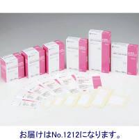 ニチバン カテリーパッドマイルド 120×120mm No.1212 1箱(15枚入) (取寄品)