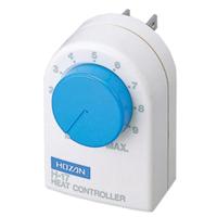 ホーザン(HOZAN) ヒートコントローラー H-17 1個(直送品)