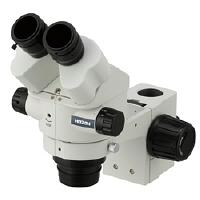 ホーザン L-461 標準鏡筒 1個 (直送品)